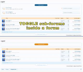 subforums-toggle.png