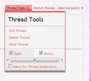 threadtools.png