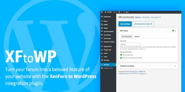 xenforo-wordpress.png
