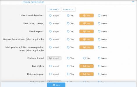 registered-node-permissions.png