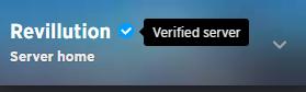 revserver_verifiedcheckmark.png