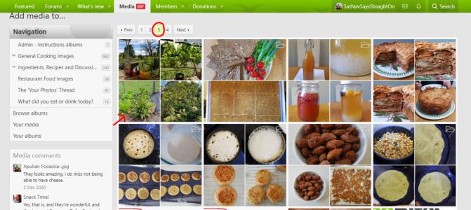 example_www.cookingbites.com.png