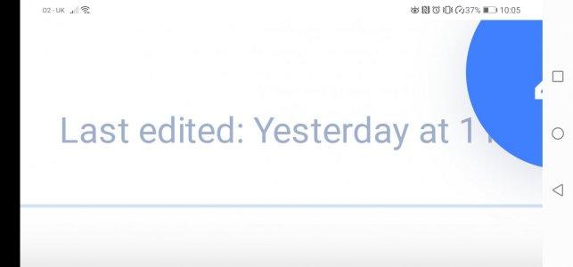 Screenshot_20210101_100540_com.android.chrome.jpg