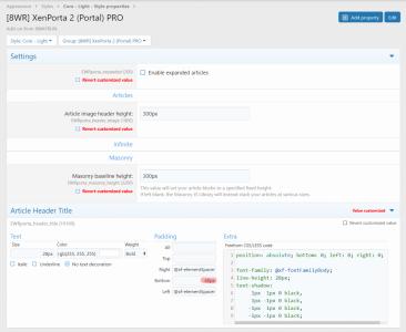 -8WR-XenPorta-2-Portal-PRO-8WAYRUN-COM-Admin-control-panel.png