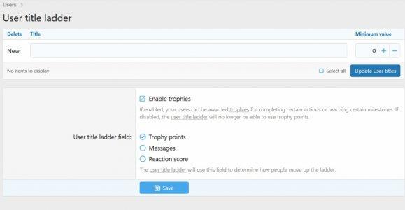 user-title-ladder.jpg