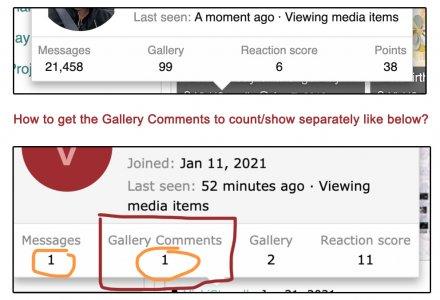 Gallery-Post-Count.jpg