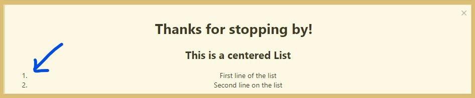 Inkednotices lists_LI.jpg