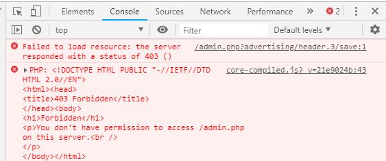 403_error.png