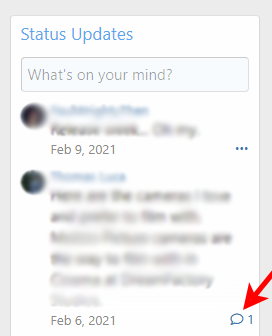xenforo status comment icon.png