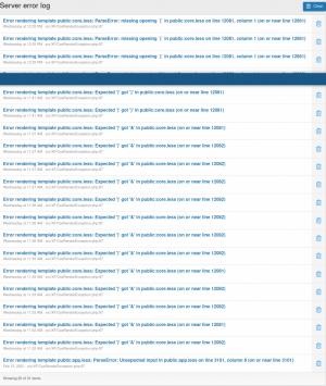 Screenshot_2021-02-23 Server error log Varasija Taloudellisten syiden uhrit - Admin control pa...png