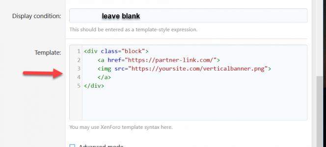 add html widget4.png