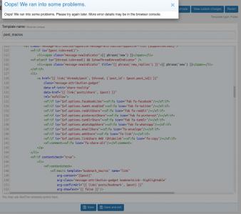 Screenshot_2021-02-24 Edit template post_macros Varasija Taloudellisten syiden uhrit - Admin c...png