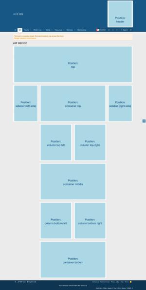 widget_homepage_map.png