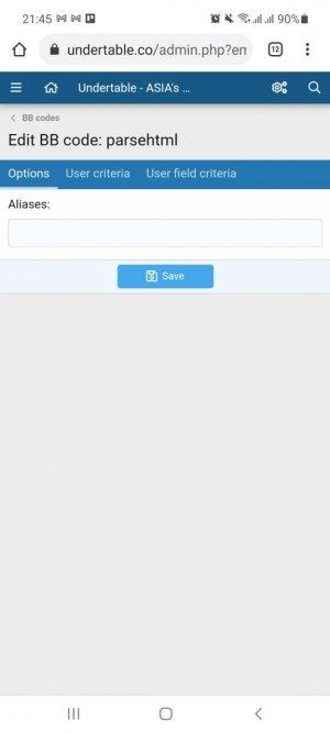 Screenshot_20210317-214504_Chrome.jpg