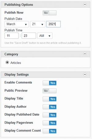 publishing options.PNG