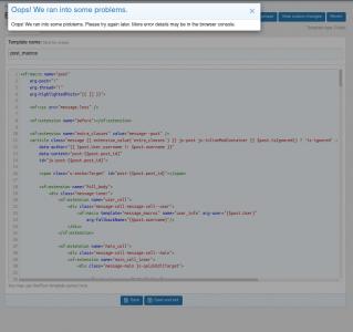 Screenshot_2021-03-25 Edit template post_macros Varasija Taloudellisten syiden uhrit - Admin c...png