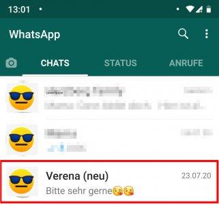 whatsapp-like-xenforo.jpg
