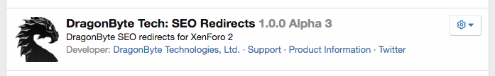 DB SEO Redirects.png