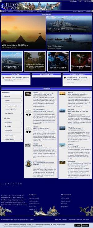 devscreen.net.jpg