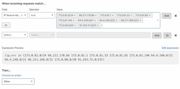Screenshot 2021-04-01 at 10.28.42.png