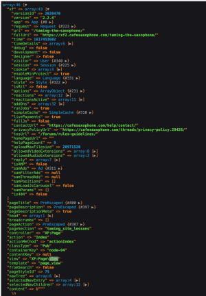 Screenshot 2021-04-03 at 13.41.37.png