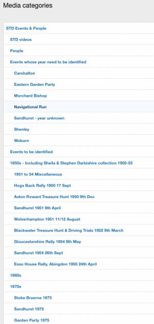 Screenshot 2021-04-12 at 10.03.56.png