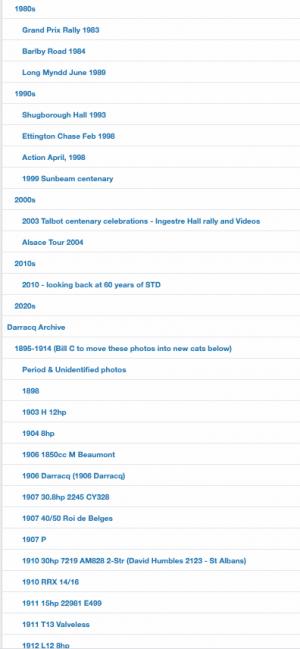 Screenshot 2021-04-12 at 10.04.14.png