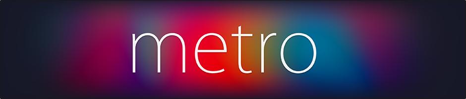 metro-promo.png