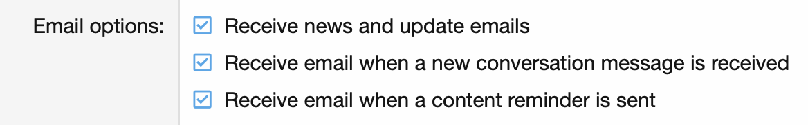 br_email_options.png