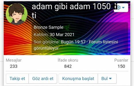 IMG_20210504_210302.jpg