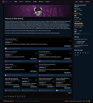 2021-05-18-17-48-rivalgaming.com.png