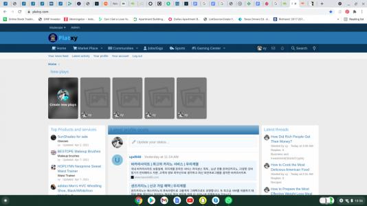 Screenshot 2021-05-31 10.56.40 PM.png