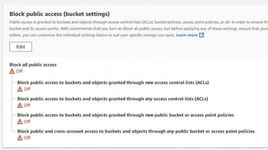 Block Public Access.JPG