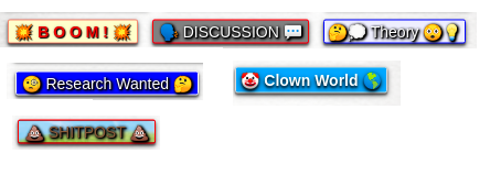 Best flairs .png