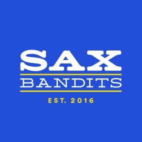 Sax_Bandits_Logo-2021 1.png
