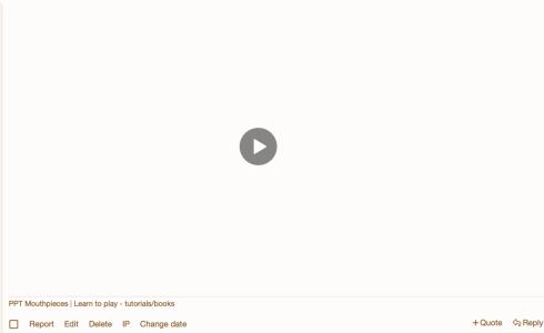 Screenshot 2021-07-16 at 11.23.30.png