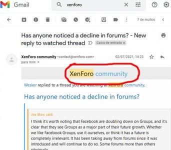 xenforo_logo_email.jpg