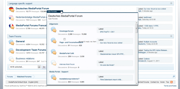 Watched Forums  MediaPortal Forum - Google Chrome_2012-02-28_23-41-54.png