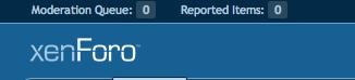 Screen Shot 2012-02-28 at 3.35.17 PM.png