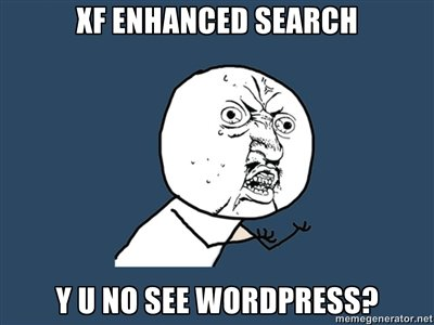 xf-search.jpg