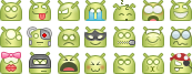 android-smiley-spritesheet.png