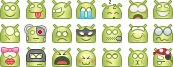android smiley spritesheet png8.png