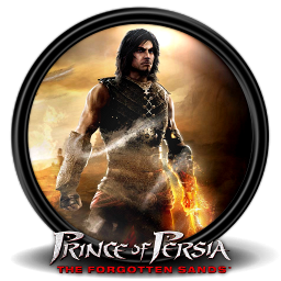 Prince of Persia - The forgotten Sands_3.png