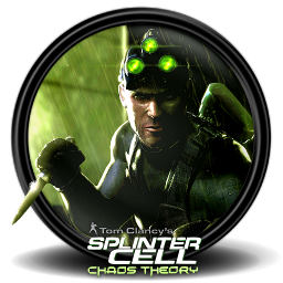 Splinter Cell - Chaos Theory_new_1.png