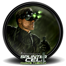 Splinter Cell - Chaos Theory_new_7.png