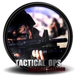 Tactical Ops - Assault on Terror_1.png
