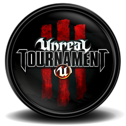 Unreal Tournament III_logo_1.png