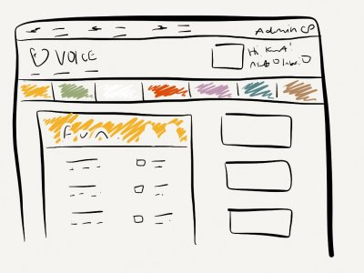 voice-redesign-sketch.jpg