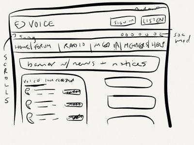 voice-redesign-sketch-2.jpg