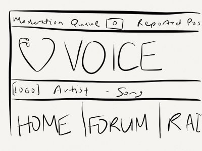 voice-redesign-sketch-3.jpg